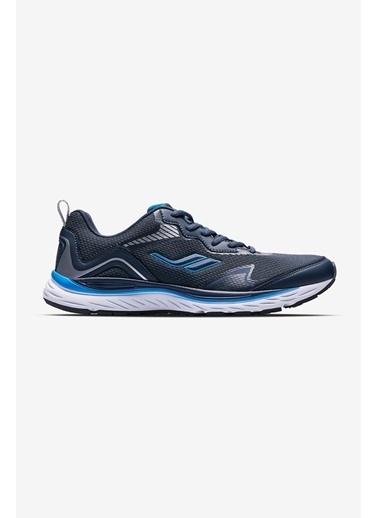 Lescon Koşu Ayakkabısı Lacivert